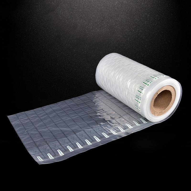 15-115cm气柱卷材防震包装快递防护打包填充 3