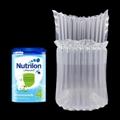 11柱奶粉气柱袋厂家直供批发奶