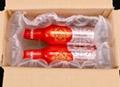 20*10/12/15/20cmPE气泡填充袋气枕缓冲减震充气产品 2