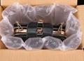 20*10/12/15/20cmPE气泡填充袋气枕缓冲减震充气产品 3