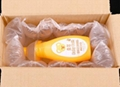 20*10/12/15/20cmPE气泡填充袋气枕缓冲减震充气产品 4