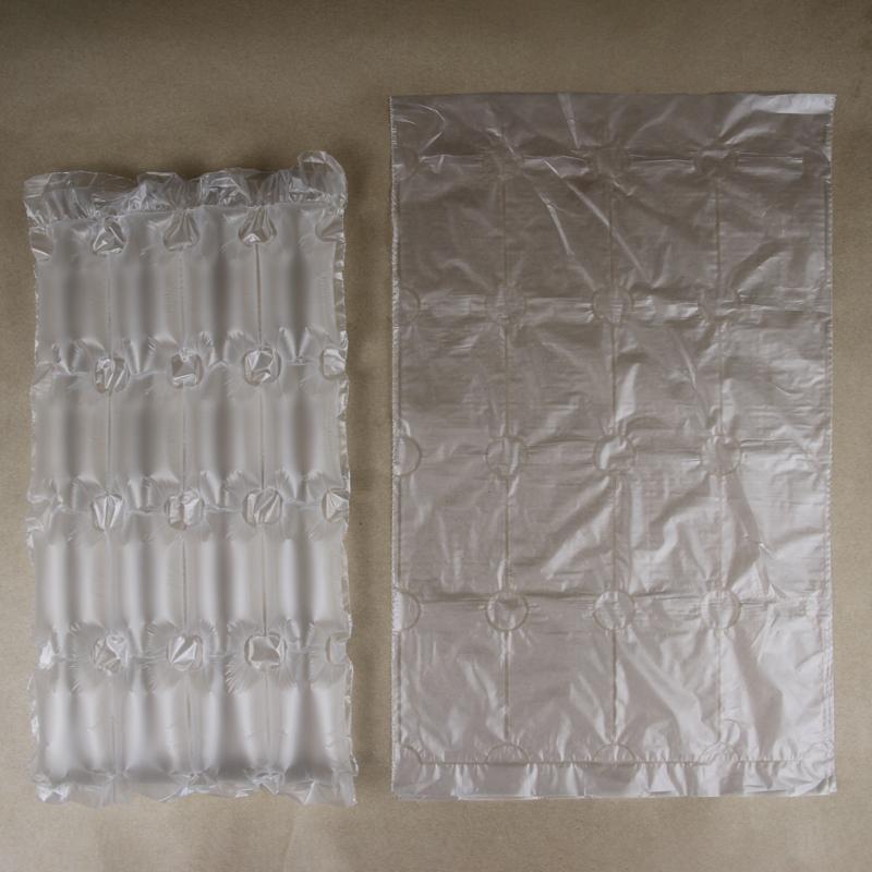 40*24.5cm填充缓冲防震四排膜卷材 2
