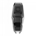 安徽合肥斑马ZebraZC300高清双面彩色人像卡智能卡打印机 5