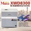 美缔卡MadicaXWD830