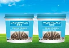 VADERWALD木德士环保型甲醛降解剂