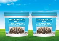 VADERWALD木德士环保型木材活性变色剂