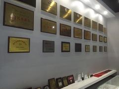 ChangZhou Waston International Co.,Ltd.