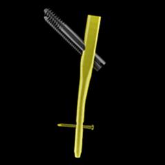 Intramedullary Nail System