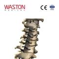 NEULEN 頸椎椎板成型系統 2