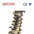 NEULEN cervical laminoplasty system Orthopedic Minimally Invasive Spinal CE/ISO