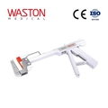 FHY Series of Disposable Linear Stapler Open Surgery Abdominal Cavity Surgical