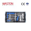 脊柱內固定器械包 (Maste