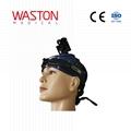 Headlight surgical Intraoperative use