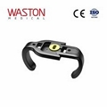Sternal Fixation System Sterna Link Surgical Closed Surgery Cardiothoracic CE