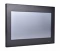10.1寸寬屏觸摸一體機DW-