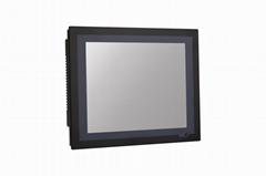 點微/DW-121TPC-K5Z工業觸摸一體機平板電腦