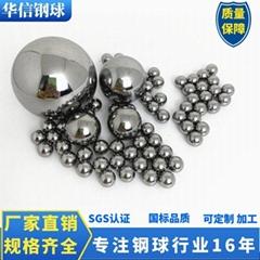 钢球厂家大量供应硬度高耐磨精度高轴承钢球轴承钢珠