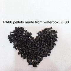 PA Pellets-waterbox