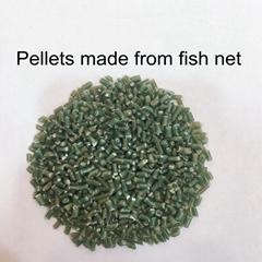 PA Pellets-fishnet