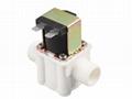 Water Dispenser Solenoid Valve FCD.3-148