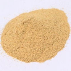 工厂直供氨基酸蛋白 粉