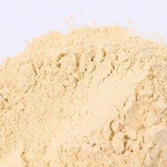 饲料级大米蛋白粉