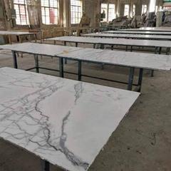 10% OFF Marble Stone Aluminum Honeycomb Composite Panel Aluminum Composite Panel