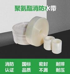 廠家直銷  tpu充氣管  tpu消防水帶內襯