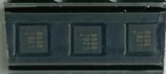 12V单通道全桥驱动器GC8838