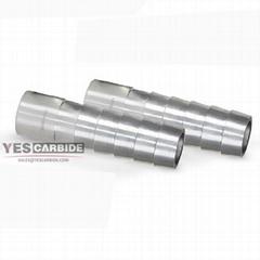 Insert Boron Carbide Stick up B4c Sandblasting Nozzle using with blast hose