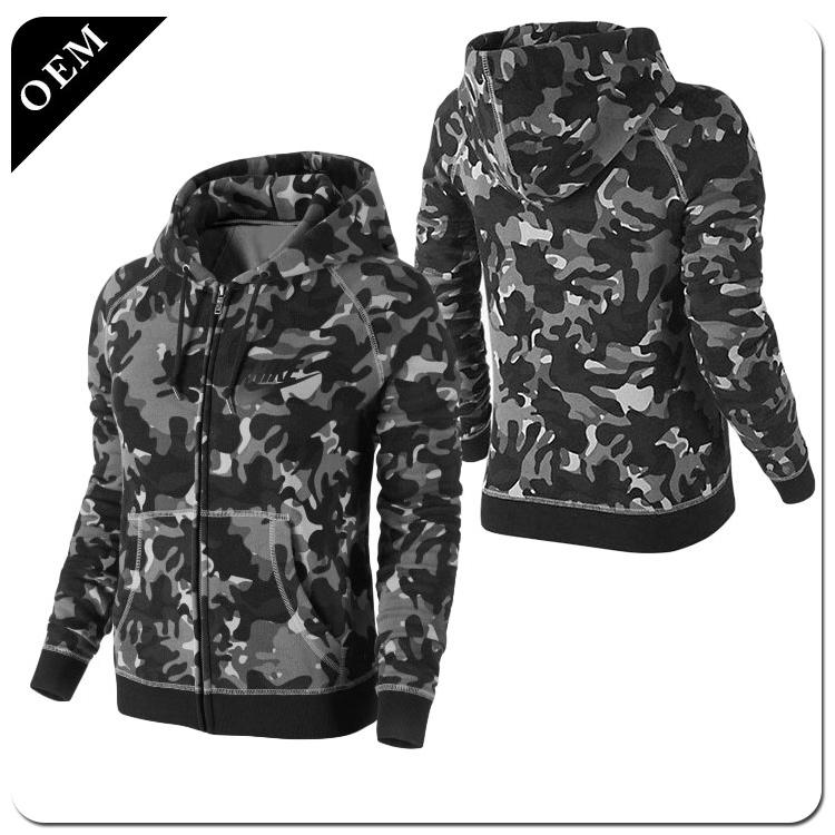 China fashion custom sublimation hoodie sweatshirt hoodie manufacturers wholesal 3