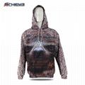 100%cotton cheap Men Hoodies Hot Sale 5