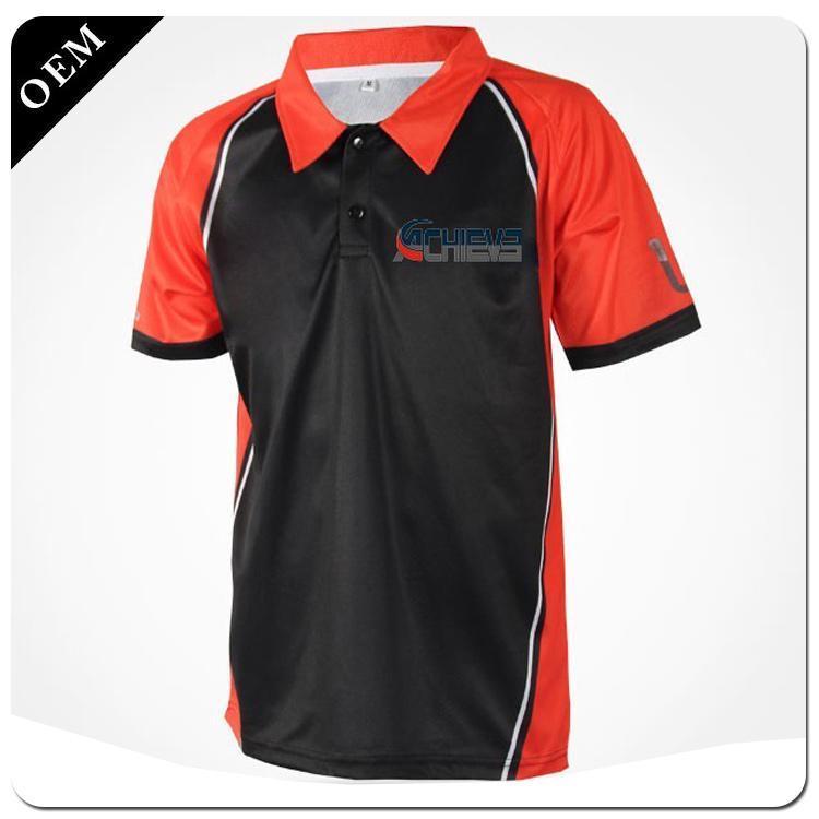 wholesale teenage clothing print tshirt custom fashion apparel 1