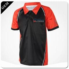 wholesale teenage clothing print tshirt custom fashion apparel