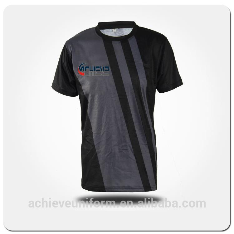 wholesale teenage clothing print tshirt custom fashion apparel 3