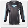 wholesale teenage clothing print tshirt custom fashion apparel 4