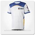 wholesale teenage clothing print tshirt custom fashion apparel 5