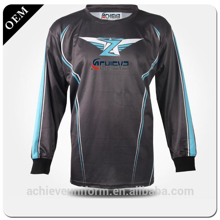 Short sleeve men unisex oem logo blank plain custom cotton t shirt sweatproof an 2