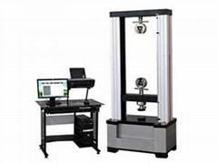 WDW-E系列微机控制电子  试验机