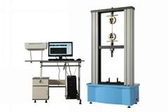 WDW-10/20微机控制电子式  试验机