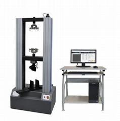 微机控制人造板  试验机