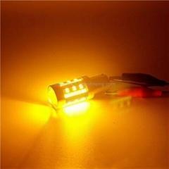 Automobile led turn light 7440  Automobile Hid Bulbs supplier