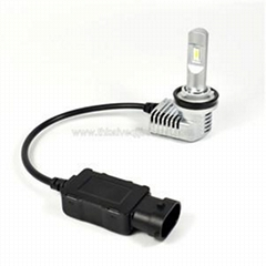 P20 high brightness automobile LED headlamp  high quality Led Auto Headlights