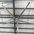 best selling Large Ibndustrial Ceiling