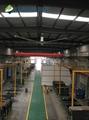 china fan factory big industrial air ceiling fan industrial wall electric fan  4