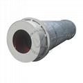 customizable drum stone washer