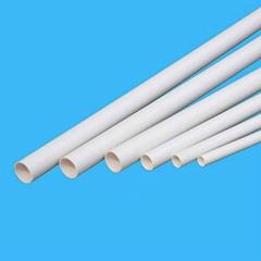 廣東供應阻燃電纜保護管電力改造穿線管