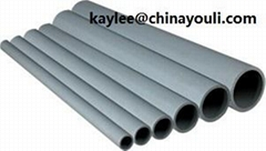 sch40, 80,120 CPVC/UPVC pipes and fittings