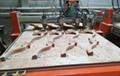 廠家出售二手1318一拖四木工
