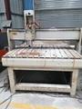 廠家出售二手木工雕刻機